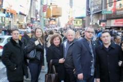 BroadwayPlay2012b